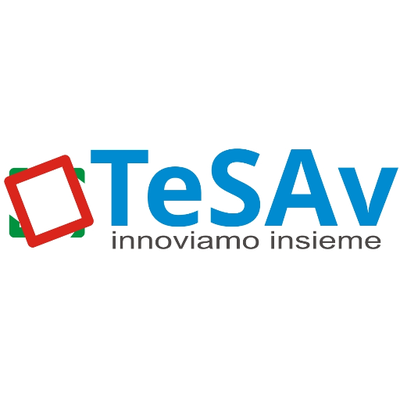Tesav