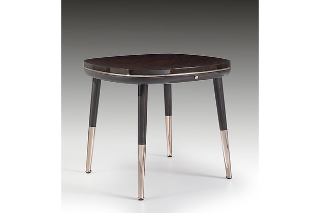Side Table Sabrina by Volpi