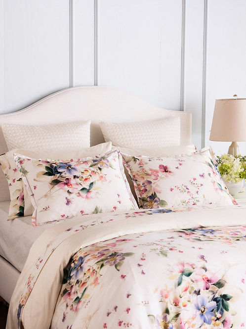 Maybelline Duvet Set