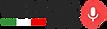Logo da inserire vicino al video.png