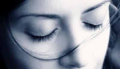 Lo yoga per migliorare la vista ed avere occhi sani