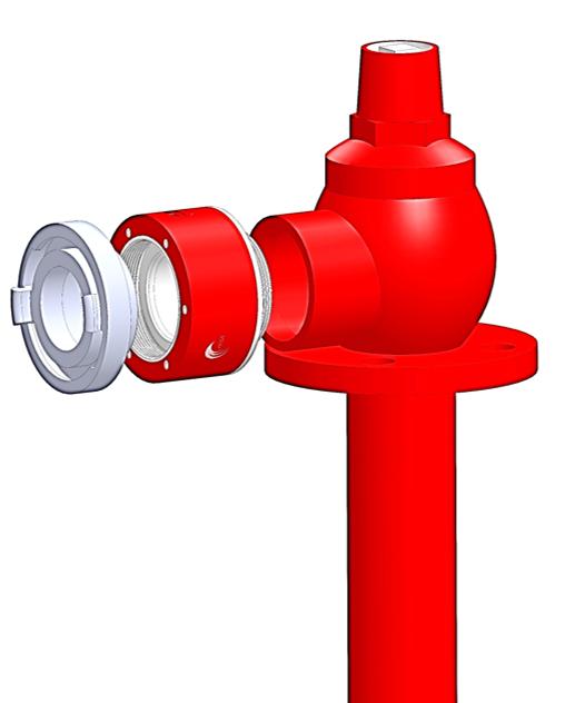 Hydrantech sensor 1.png