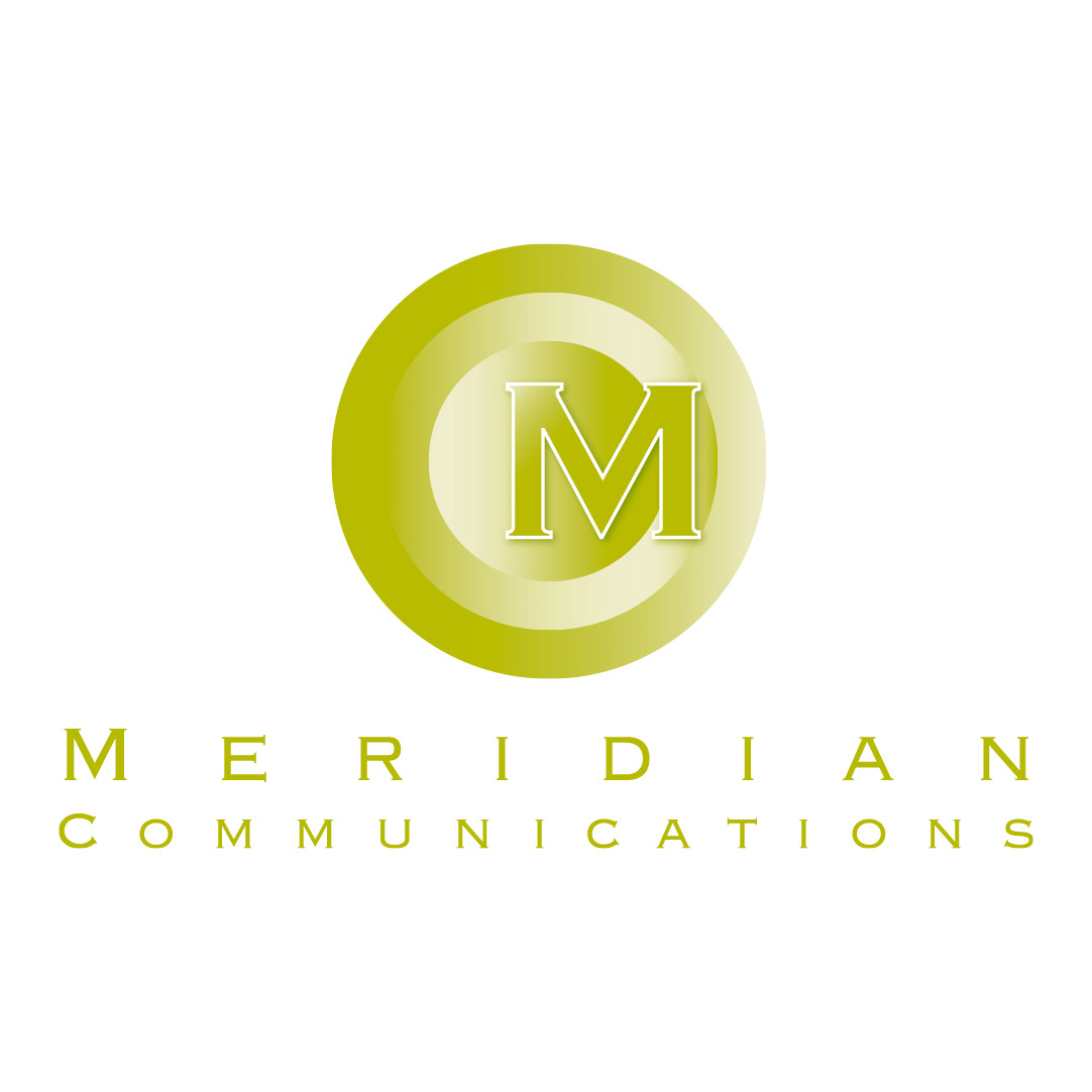 Meridiam Communications
