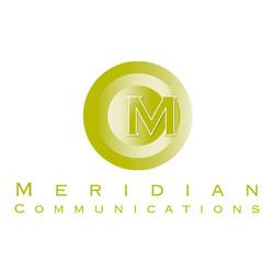 Meridiam Communications