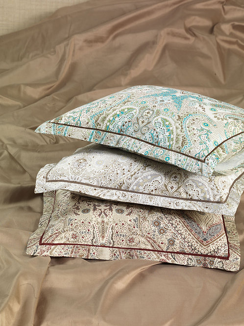 Sorrento Pillowcases