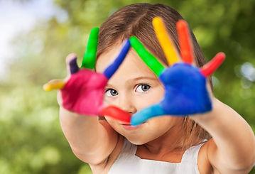 Medens Centro Multidiciplinaredi prevenzione, diagnosi e trattamento dei disturbi e patologie in età evolutiva e adulta Neuropsicomotricità