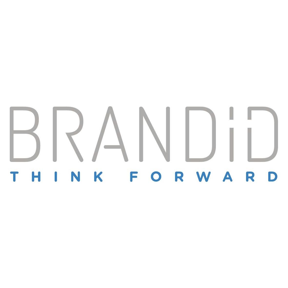 Brand Id