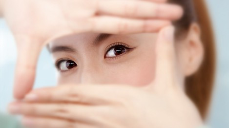 Dai l'addio ai tuoi dubbi sulla correzione laser dei difetti visivi