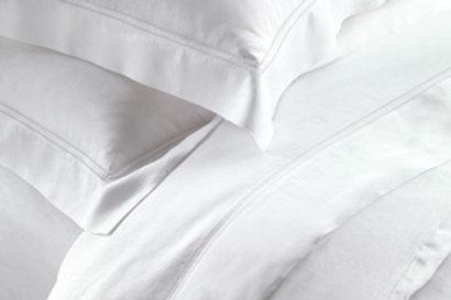 Canova Fabric