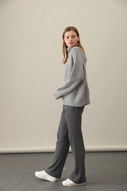 Pantalone Coste