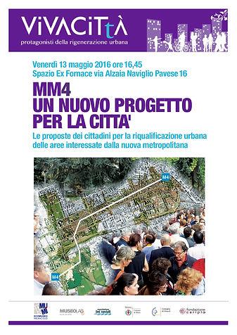 locandina  FOCUS GROUP Metropolitana 4 Milano.jpg