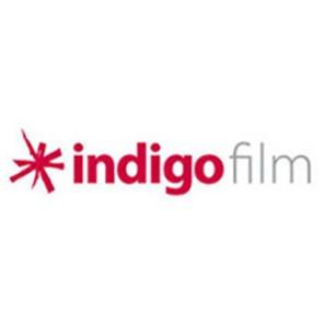L_C_0061_indigo-film_250_edited.jpg