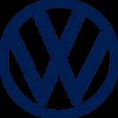 I nostri Clienti: Volkswagen Fornitori uffiiciali