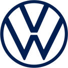 BM Plastic Clienti Automotive: VOLKSWAGEN