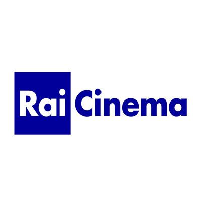 rai-cinema-870x600.jpg