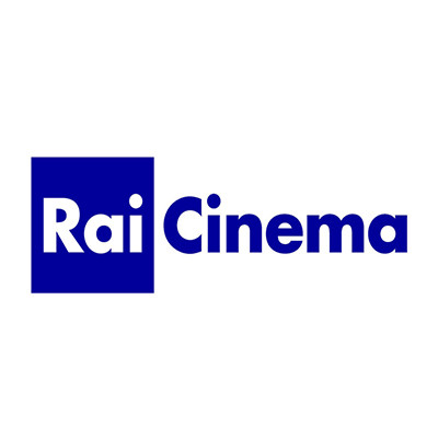 rai-cinema-870x600.jpg