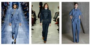 L'abbigliamento e gli accessori che ci accompagneranno anche nella nuova stagione: #3 – Jeans