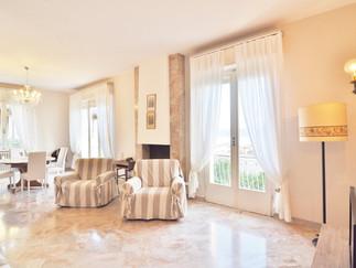Villa Viviana - Salò