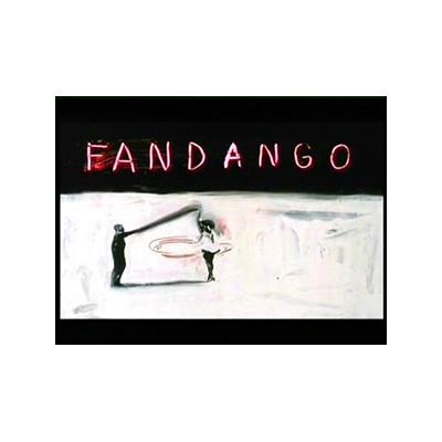 Fandango (1).jpg