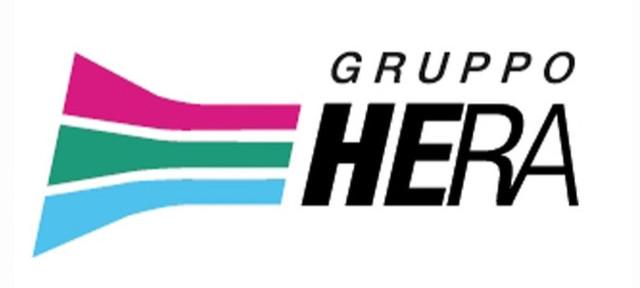 gruppo-hera_logo-830_edited.jpg