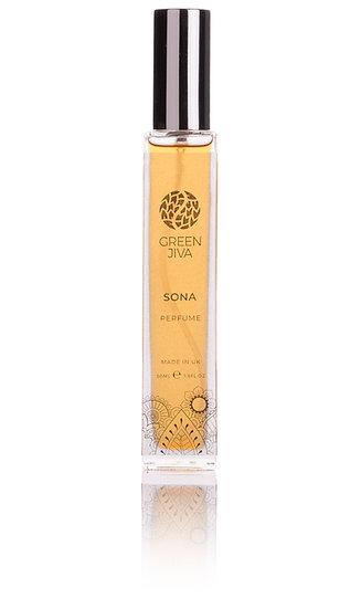 Sona 50ml Perfume