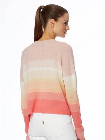 360° Cashmere SS 2021