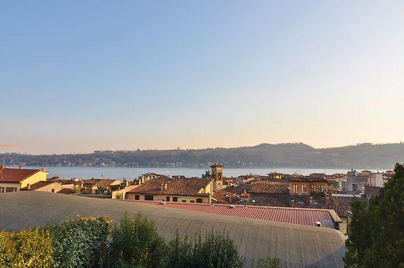 GardaVille - Locazione breve Ville sul Garda - Villa Viviana - Salò