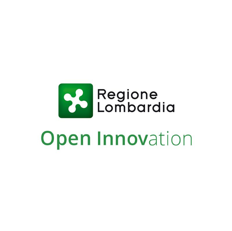 Regione Lombardia Open Innovation