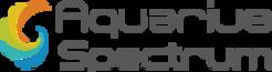 Pipecare è partner di Aquarius Spectrum per AQS SYSTEM: localizzazione delle perdite e Pipe Condition Assessment