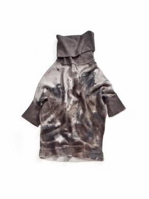 401 camuflage t.jpg