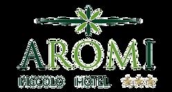 Aromi Piccolo Hotel | Boutique Hotel Lago di Garda | Albergo Centro Storico Salò | Appartamenti e Camere a Salò