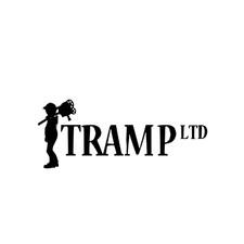 LogoTramp.jpg