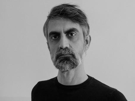Mauro Macella, l'istituzione  del motion design