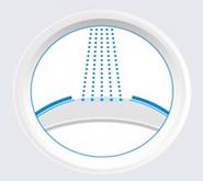 Tecniche di chirurgia refrattiva - PRK