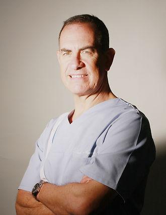 ORL Chirurgie Face et Cou Stéphane Hervé