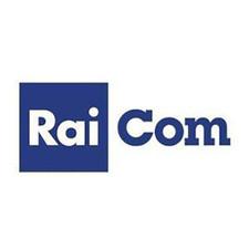 Rai Com.jpg