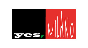 yes, Milano