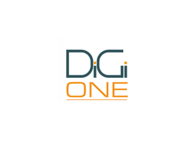 Clienti IT: Digi One