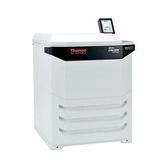 thermo Scientific attrezzature Mediche