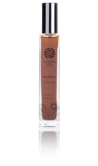 Nashik 50ml Perfume