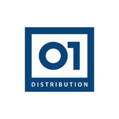 54545-01-distribution-logo.jpg