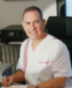 ENT Facial and Neck Surger |Dr. Hervé| About