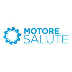 Motore Salute