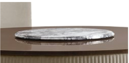 Lazy Susan by Volpi