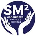 SM al Quadrato Consulenza Finanziaria Patrimoniale Legale Pisa