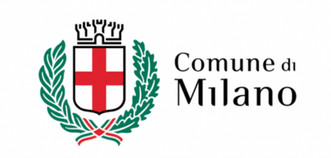 comunemilano_newsconcorsi_edited.jpg