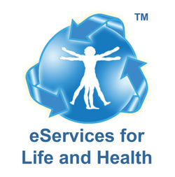 Eservices for life and health