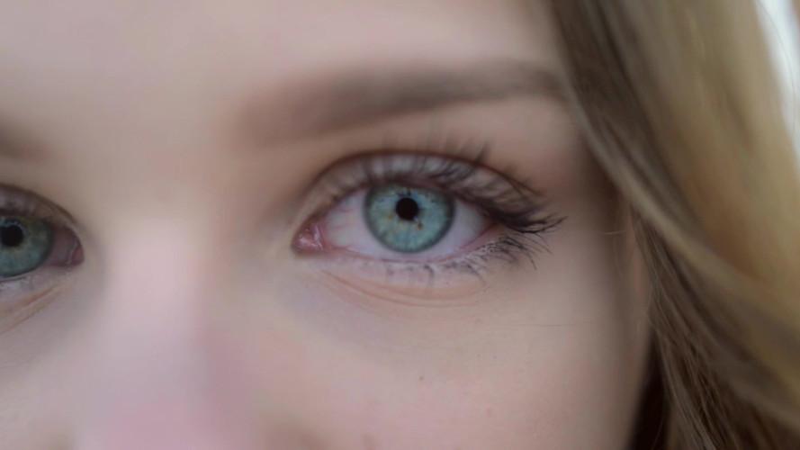 Vista Vision Group  Spot Eyes