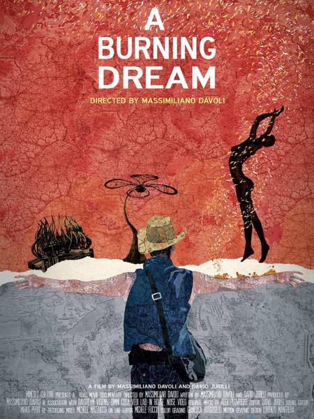 A Burning Dream
