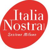 Logo-IN-sezione-Milano-1024x1024.png